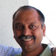 Sanjay Pachpande